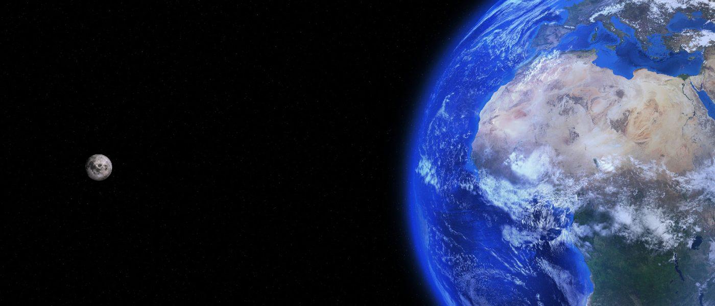 Demain_Perspective_article-Monde