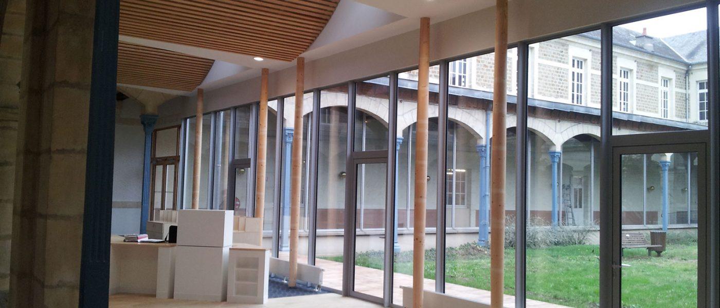 WEB_UNIVERS_VIE-QUOTIDIENNE_Conservatoire-Flers_Armor-Ingenierie-8