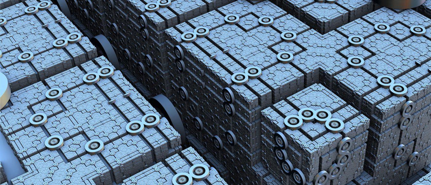 Web_Demain_enjeux_revolution-numerique-CC0-Creative-Commons