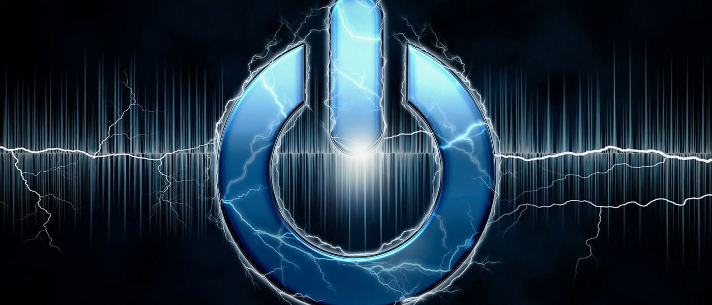 valoriser-energies-web